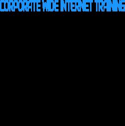 Microsoft Office Training Course | Corporate Wide Internet Training
