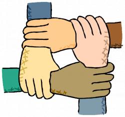 다문화 in 대한민국? (My Piece on Multiculturalism) | Koreabridge
