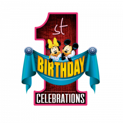 Happy Birthday Transparent PNG Picture ,Birthday PNG Images,Happy ...