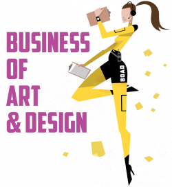 Business of Art & Design | Ringling College of Art & Design