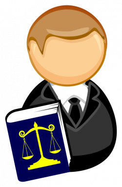 Debt collection | Cross Channel Lawyers
