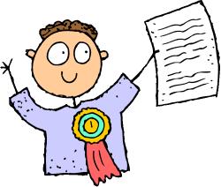 writting a essay essaycontestgif essay writer joke help writing a ...