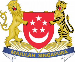 Statutory boards of the Singapore Government - Wikipedia