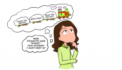 Train of Thought - Idiom of the Week - Apto