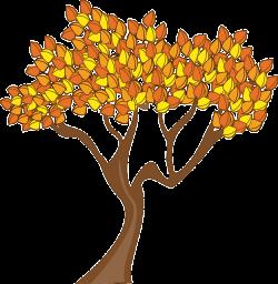 Free Image on Pixabay - Autumn, Season, Tree, Leaves | Pinterest ...