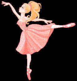 8.png   Pinterest   Ballerina, Clip art and Dancing