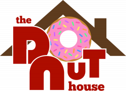 The Donut House | Red Oak