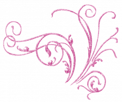 Glitter Doodle 3 by Paw-Prints-Designs | Designs I Like | Pinterest