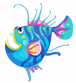 28.png | Pinterest | Fish, Rock and Rock painting