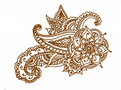 easy henna foot designs   Small Henna Designs For Hand Feet Arabic ...