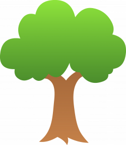 tree-clipart-08 - Community Foundation for Southern Arizona