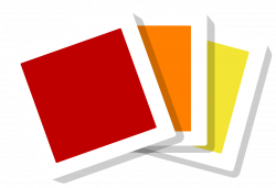 File:Open Clipart Library logo.svg - Wikipedia