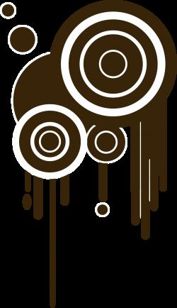Clipart - cool design element