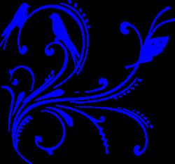Royal Blue Clip Art at Clker.com - vector clip art online, royalty ...