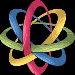 Scientist clipart science club - Pencil and in color scientist ...