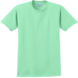 Design your own Gildan T-Shirts, access to 10,000+ clipart, rush ...