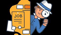 HR #Word:#Job #Design   SourcingSpider