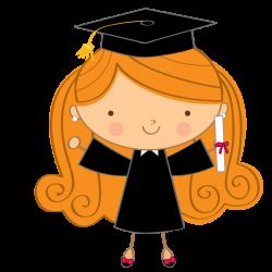 Minus - Say Hello!   Graduación   Pinterest   Clip art, Scrap and ...