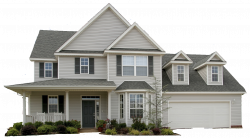 Houses PNG HD Transparent Houses HD.PNG Images. | PlusPNG