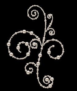 Pearl Swirls png by Melissa-tm.deviantart.com on @deviantART ...