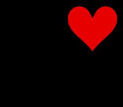 WE LOVE MATH | Classroom ✍ ◎ ✍ | Pinterest | Math clipart, Math ...