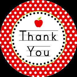 Image result for printable happy teacher appreciation tags | Teacher ...