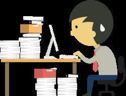 Business | Portfolio Categories | 1designshop | Page 4