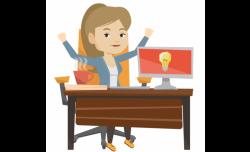 25 Customer Service Scenarios (And How to Handle Them) | Formilla Blog