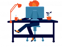 Work-at-home, remote jobs and careers | Alorica
