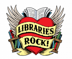 Summer Reading @ the Library – Apache Junction Public Library