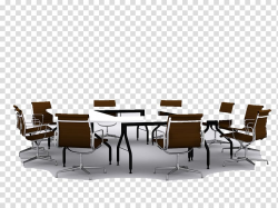 Conference Centre Meeting Convention Office Desk, Meeting ...