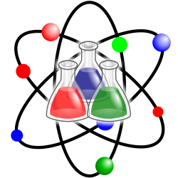 Nuclear Clipart Science And Technology Free collection | Download ...