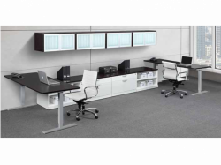Office Furniture Solutions: St. Cloud, MN: New & Used, Buy, Sell
