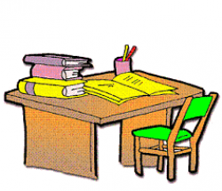 Free Office Furniture Cliparts, Download Free Clip Art, Free ...