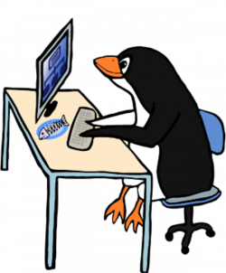 Administrator Clipart | Clipart Panda - Free Clipart Images