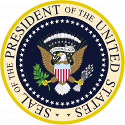 President Of The United States | Clipart Panda - Free Clipart Images