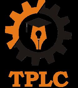 Principal's Desk | TPLC