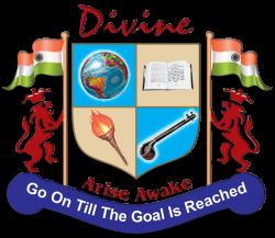 Principal Desk | Divine Educational Institute