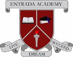 entradaacademy | PRINCIPAL'S DESK