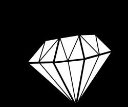 Diamond Clip Art Free | Clipart Panda - Free Clipart Images