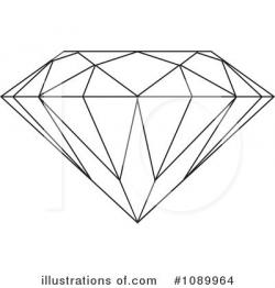 Diamonds Clip Art Free   Clipart Panda - Free Clipart Images