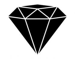 Art diamond | Etsy