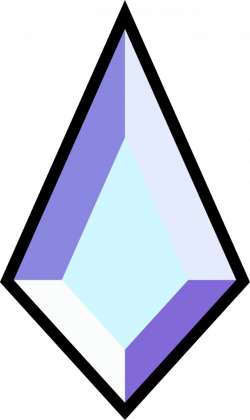 Steven Universe - Blue Diamond Updated by MrBarthalamul on DeviantArt