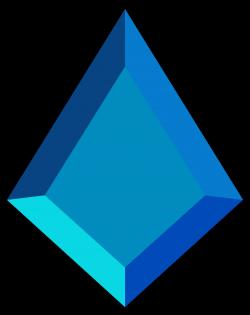 Blue Diamond (Canon)   Steven Universe Fanon Wikia   FANDOM powered ...