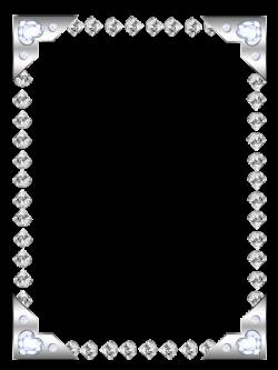 DiZa frames 1 by DiZa-74.deviantart.com on @deviantART | Vintage ...