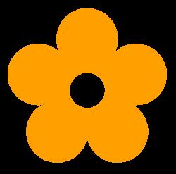 Orange Color Clipart | Clipart Panda - Free Clipart Images