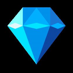 ♢Free♢ Diamond Clip Art Images Download
