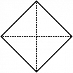 File:Square diamond (shape).svg - Wikimedia Commons