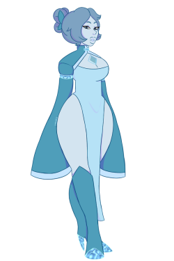 ice blue diamond   Tumblr
