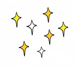 Diamond Star doodle 600*531 transprent Png Free Download - Symmetry ...
